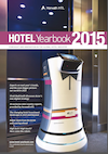 Hotel Yearbook 2015: Hungary, Europe