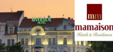 Hungary, Slovakia, Czech Republic, Poland and Russia MaMaison Hotels Portfolio Valuation