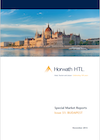 Special Market Report, Issue 51: Budapest, Hungary