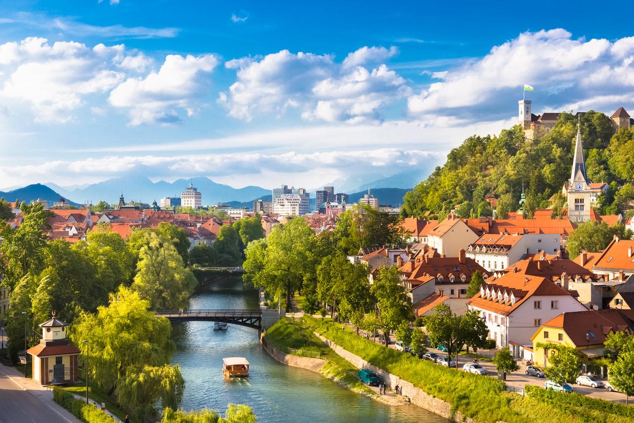 Ljubljanai serviced apartment piac vizsgálata